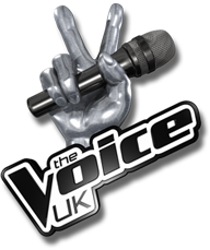 The_Voice_UK