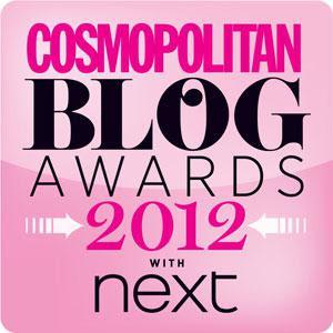 cosmopolitan-blog-awards-please-nominate-me-L-0zPnOk