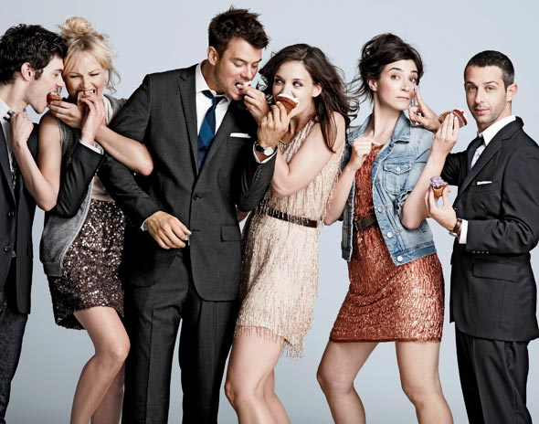 The-Romantics-Cast-Cupcakes-J-Crew