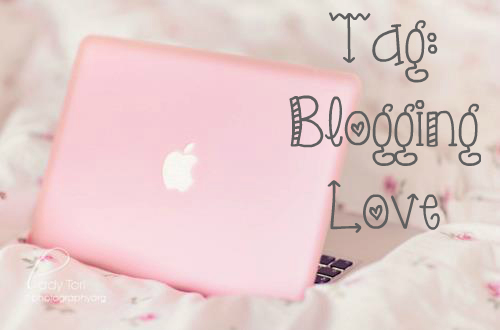 Blogging-Love-Tag-Couture-Girl-Why-I-love-Blogging-Beauty-Bloggers-bbloggers