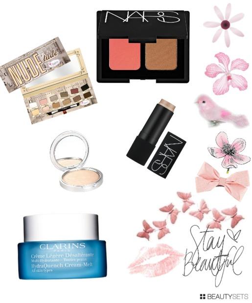 Beautysets_NARS_NARS_The_Multiple_38216_1372596697