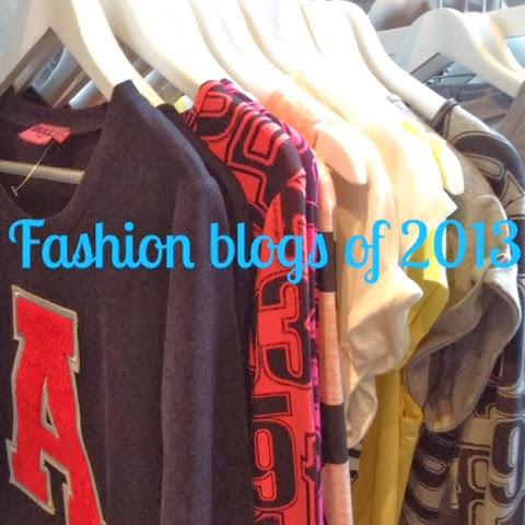 blogger-image-1517896902