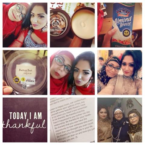 blogger-image-1700277642