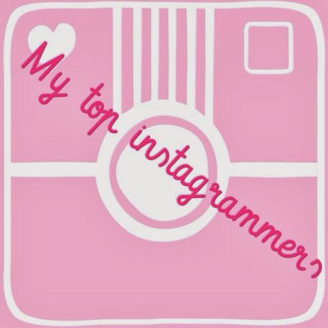 blogger-image-1955615