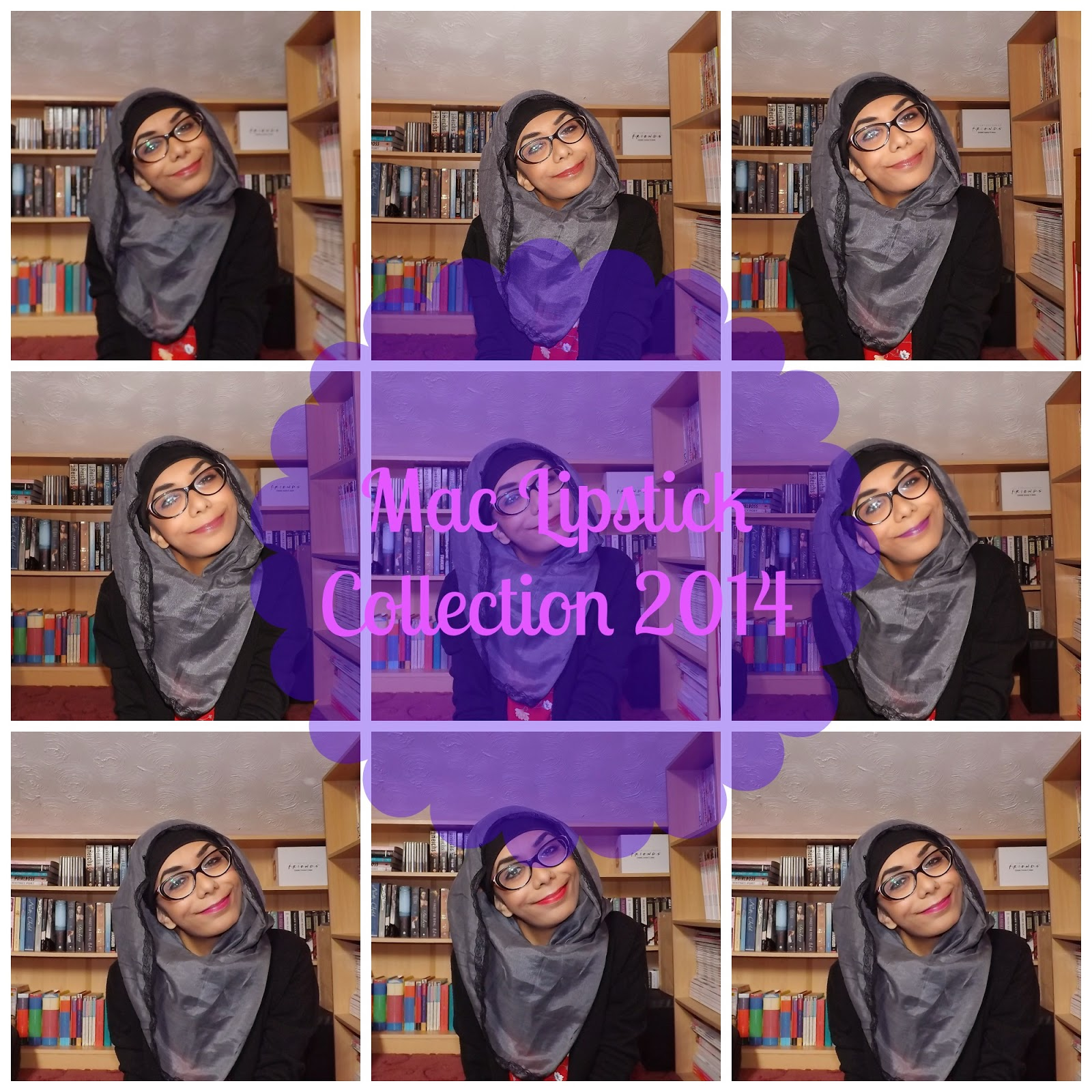 MAC-Lipstick-Collection-2014-Thumbnail1