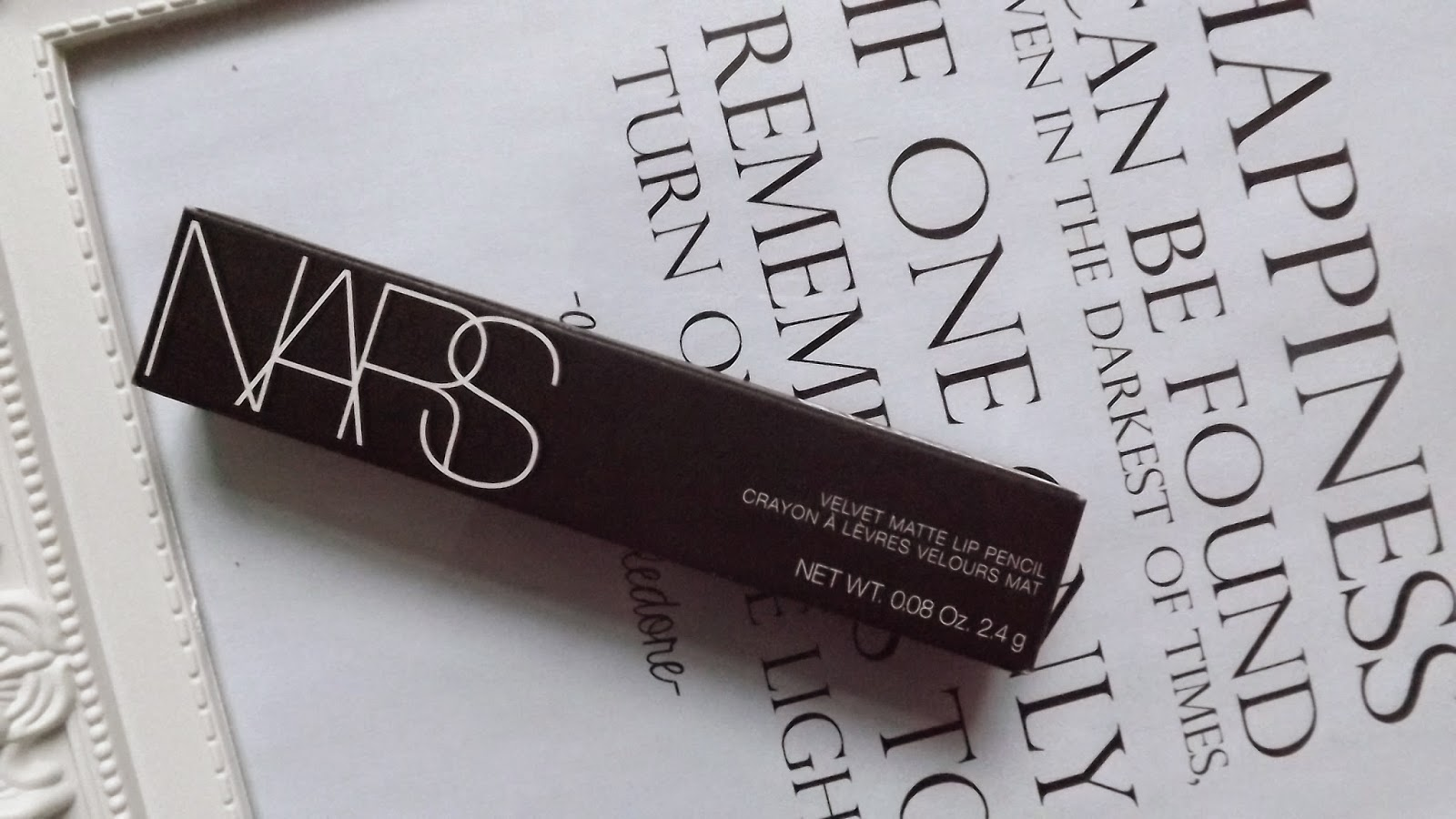NARS-Lip-Pencil-