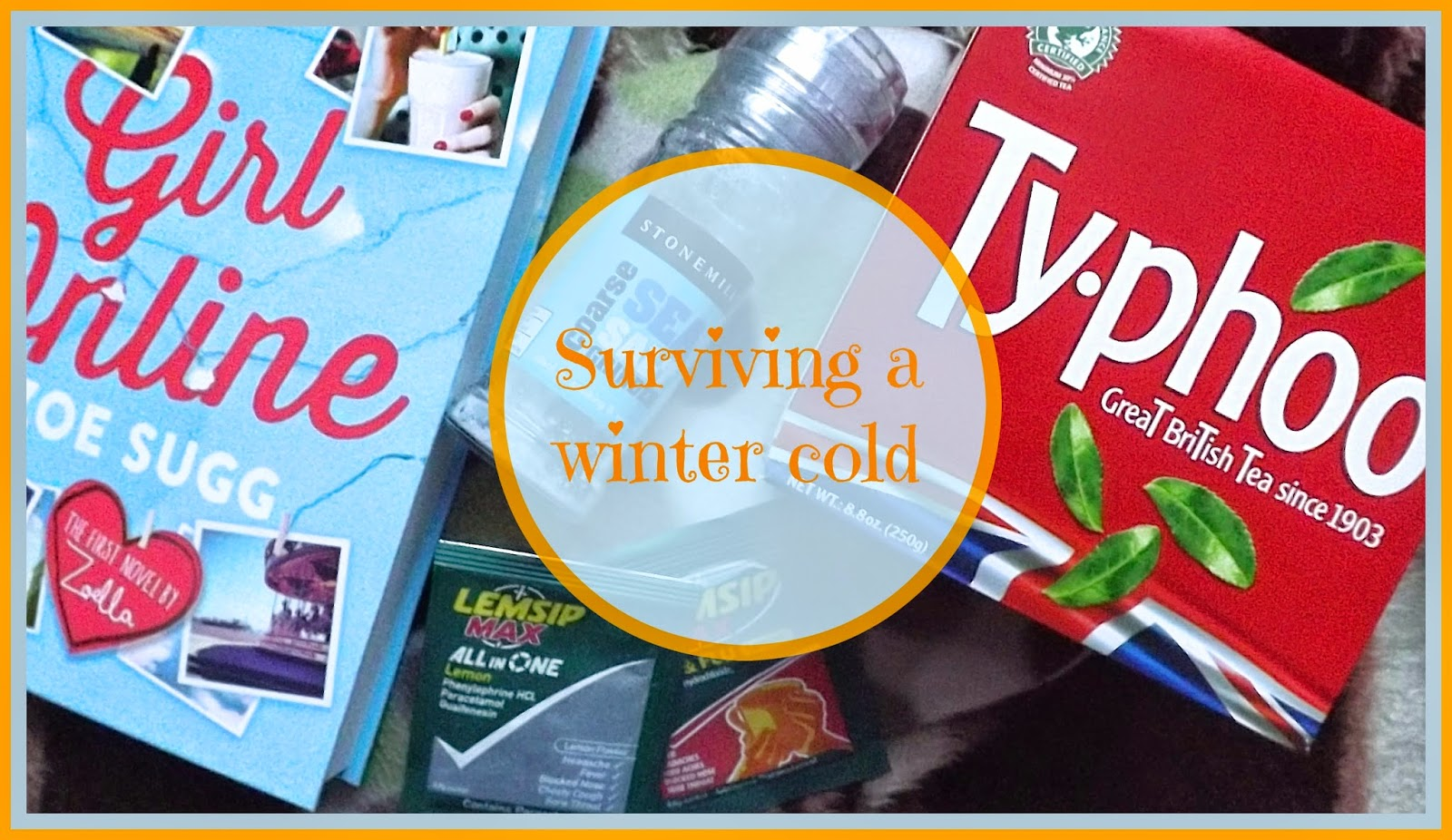 Surviving-a-winter-cold