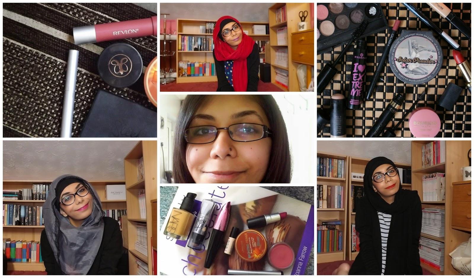 My-make-up-journey-2