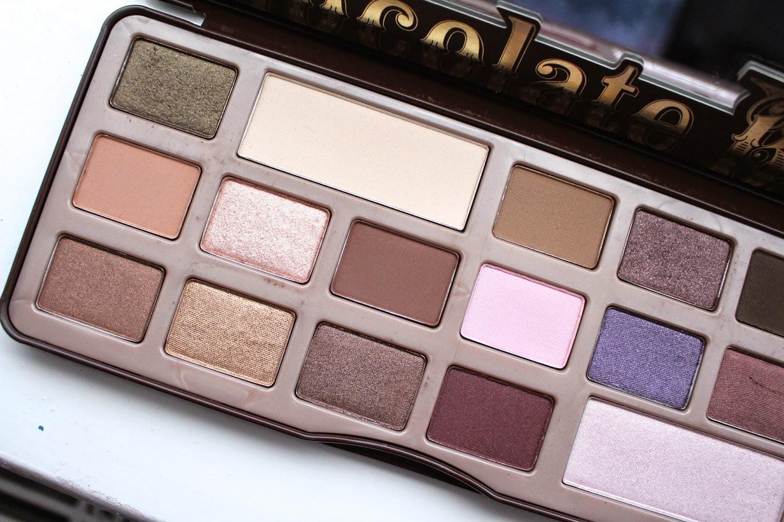 Chocolate-Bar-Palette1