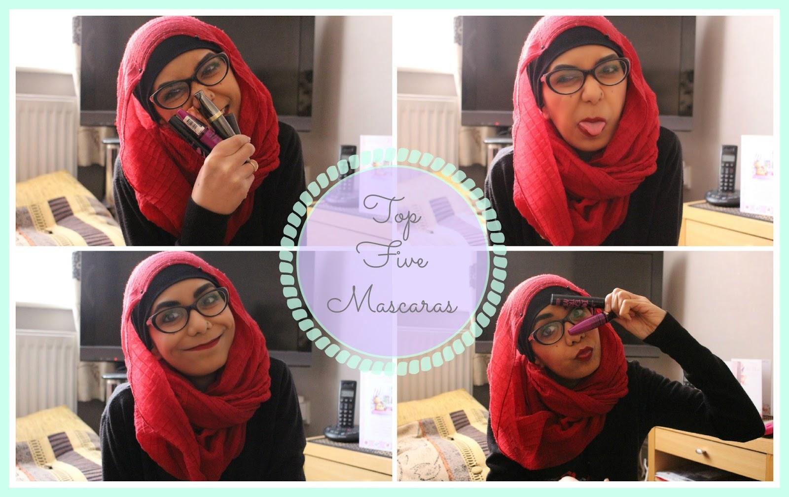 Top-Five-Mascaras2