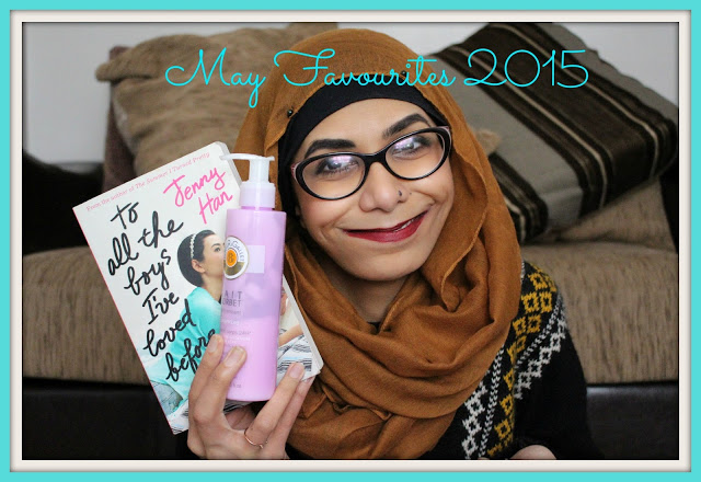 May-Favourites-2015