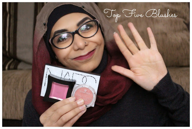 Top-Five-Blushes