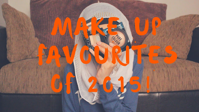 Make-up-Favourites-of-2015