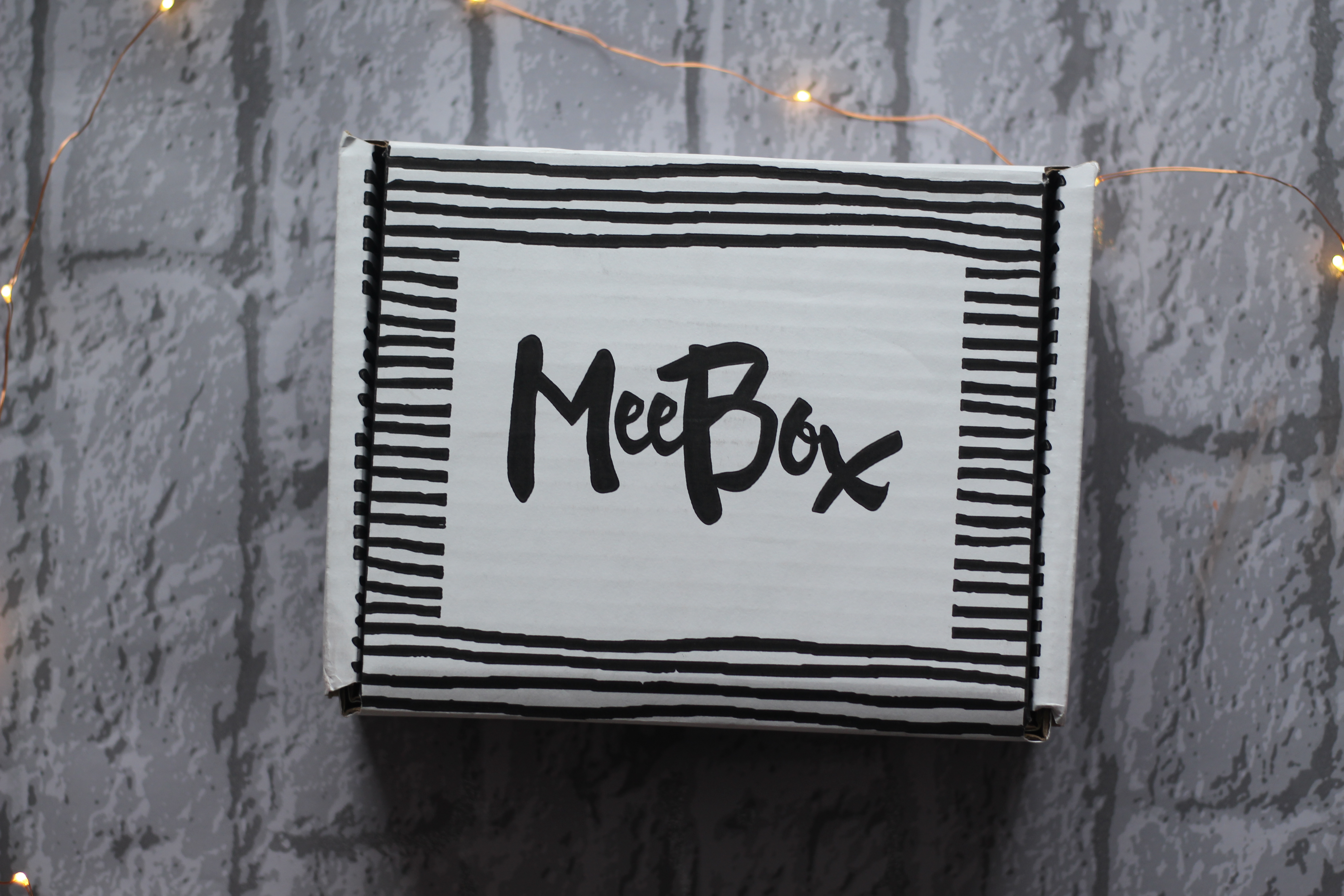 Meebox
