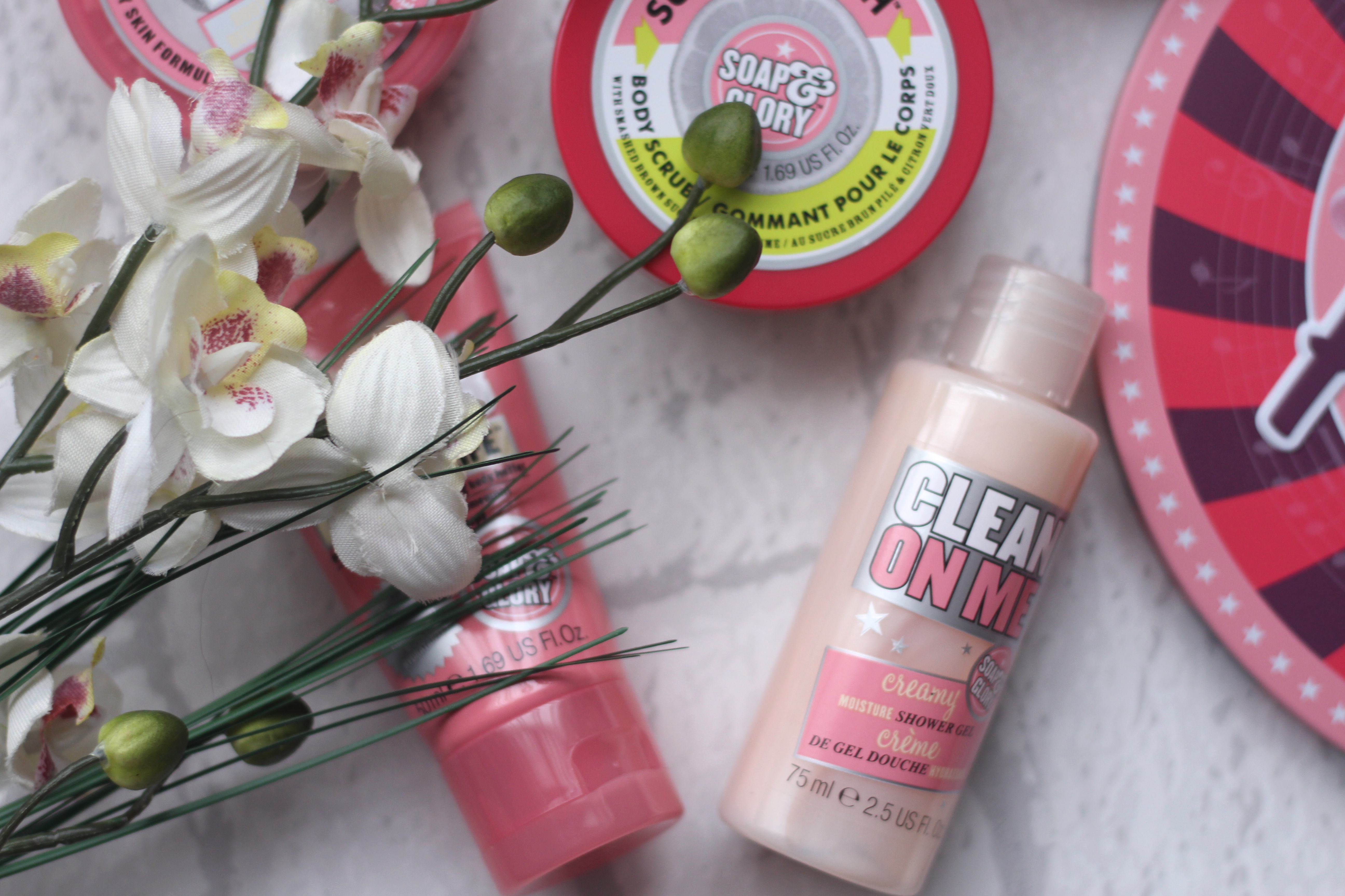 soap-and-glory-sugar-crush-review