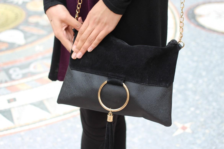 Budget Handbag
