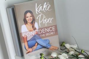 Katie Piper
