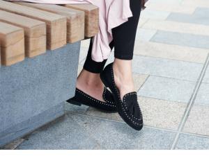 £10 women shoes