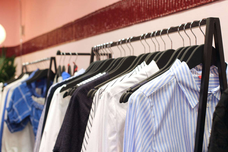 Affordable workwear