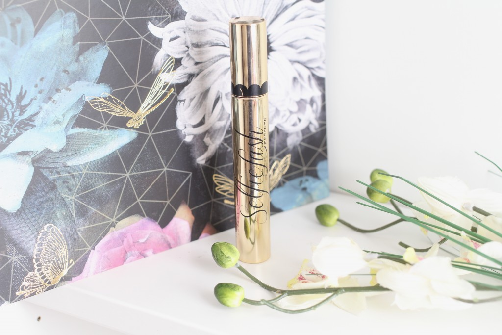 Tanya Burr cosmetics review