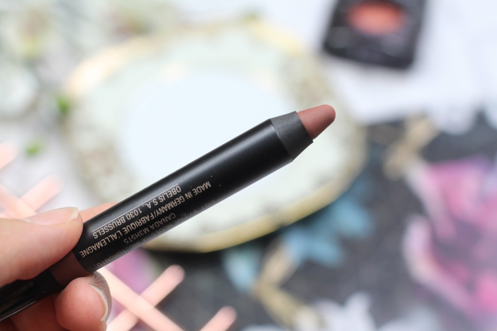 Nudestix Review