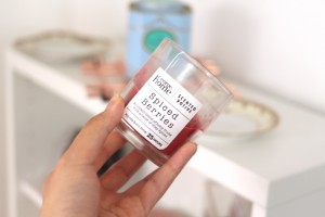 yankee candle dupe