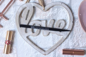Brow Pencil review