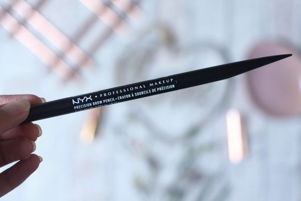 NYX Brow pencil