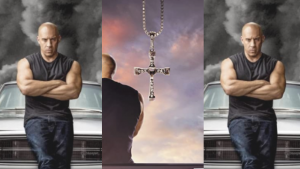 Fast and Furious nine review